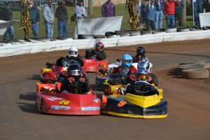 track_race